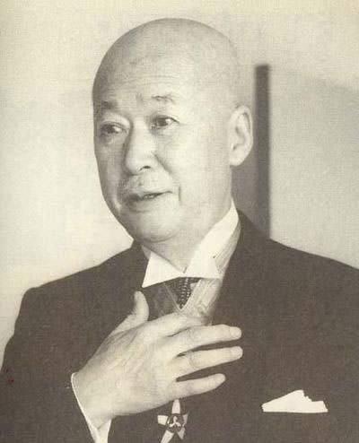 山田耕筰(1886~1965)_f0368298_19490435.jpg