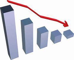 腰痛や肩こりは3兆円の経済損失!_b0179402_11345698.jpg