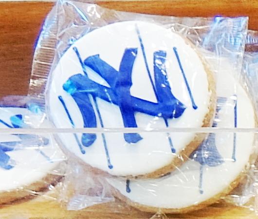 ハロウィンらしいお化けのクッキー、などなど_b0007805_05104724.jpg
