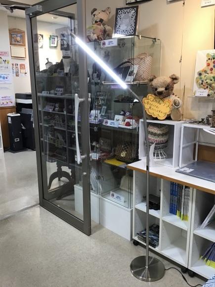 新商品のおしらせ_d0240711_15022338.jpeg