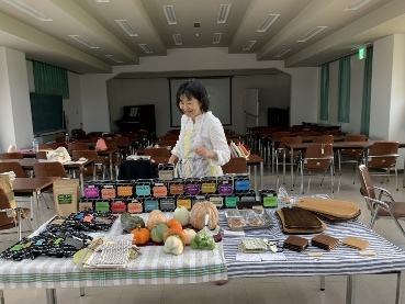 篠山出張R・ピアノマーケット 2019.10.22_b0169513_19525455.jpg