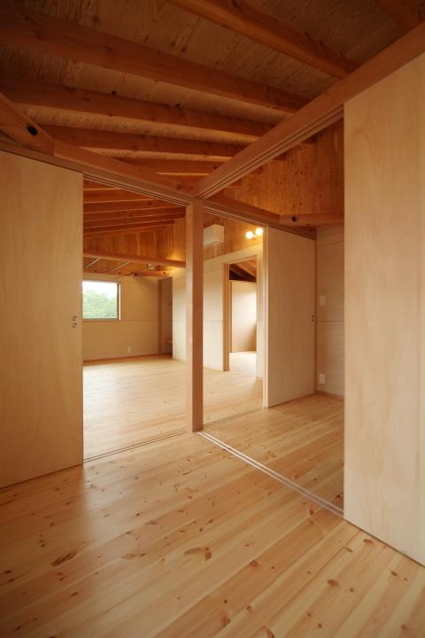 「東町の家」竣工写真_b0179213_17264220.jpg