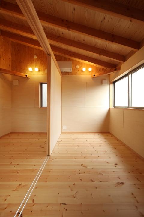 「東町の家」竣工写真_b0179213_17265674.jpg