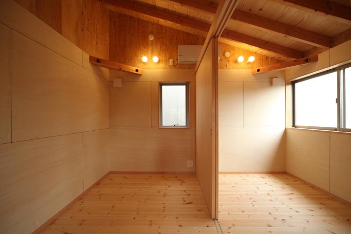 「東町の家」竣工写真_b0179213_17270600.jpg