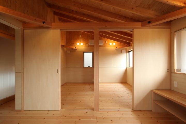 「東町の家」竣工写真_b0179213_17271615.jpg