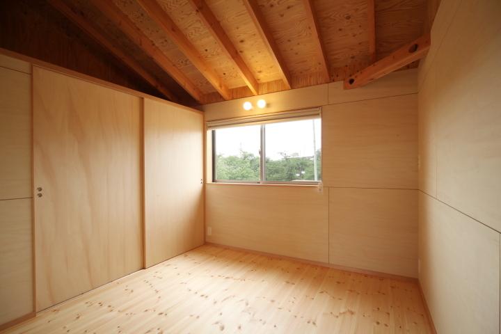 「東町の家」竣工写真_b0179213_17272875.jpg