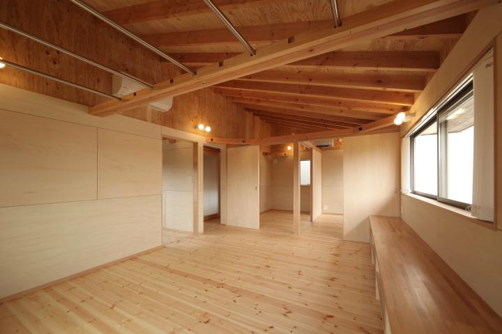 「東町の家」竣工写真_b0179213_17274751.jpg