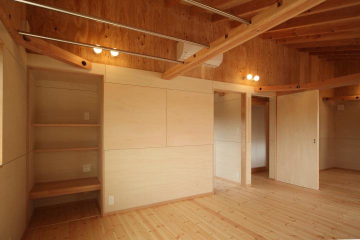 「東町の家」竣工写真_b0179213_17280252.jpg