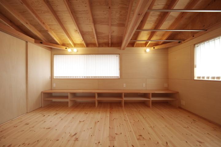 「東町の家」竣工写真_b0179213_17280914.jpg