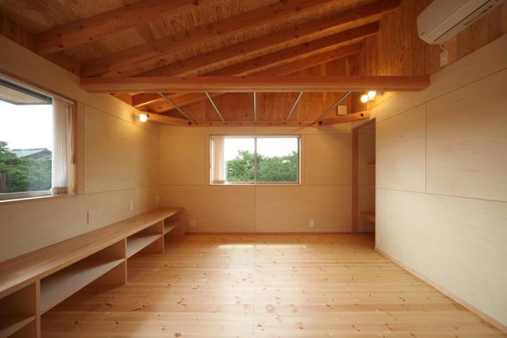 「東町の家」竣工写真_b0179213_17281359.jpg