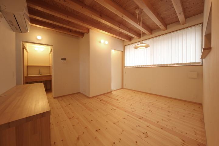 「東町の家」竣工写真_b0179213_17290418.jpg