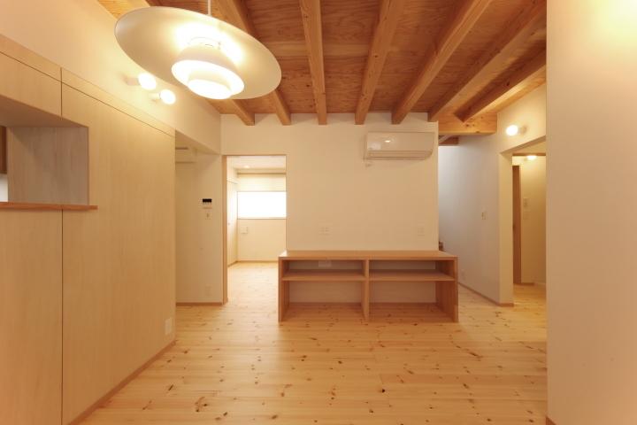 「東町の家」竣工写真_b0179213_17291461.jpg
