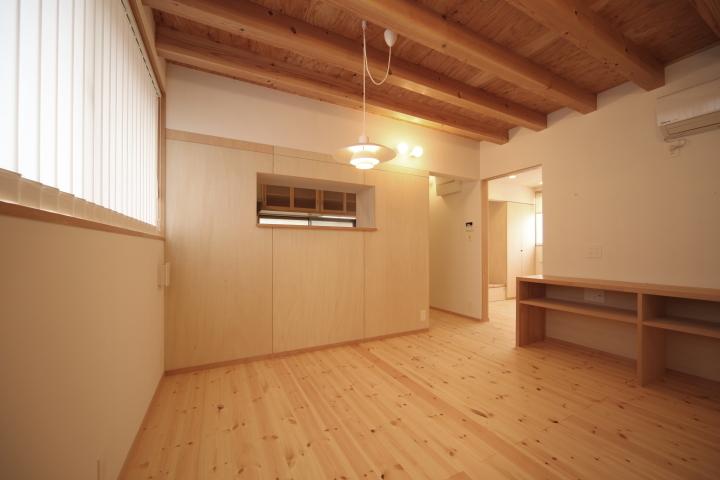「東町の家」竣工写真_b0179213_17291807.jpg
