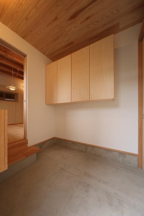 「東町の家」竣工写真_b0179213_17292977.jpg
