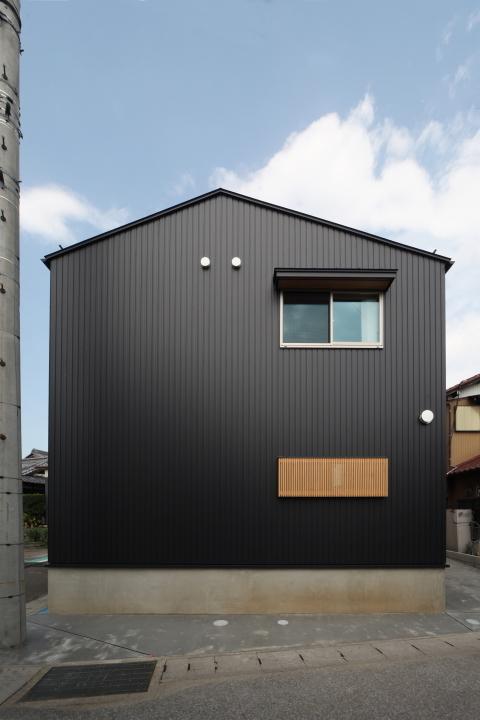 「東町の家」竣工写真_b0179213_17293924.jpg