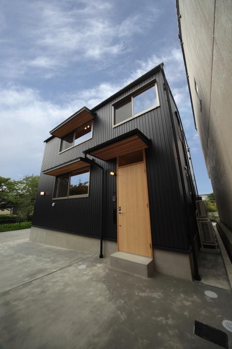 「東町の家」竣工写真_b0179213_17294933.jpg