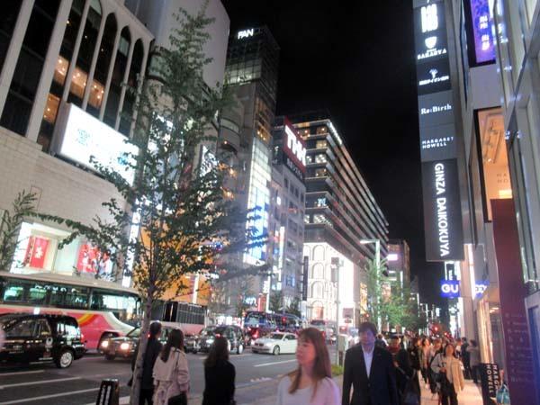 あんでぱんだん展 東京銀座_e0048413_20381936.jpg