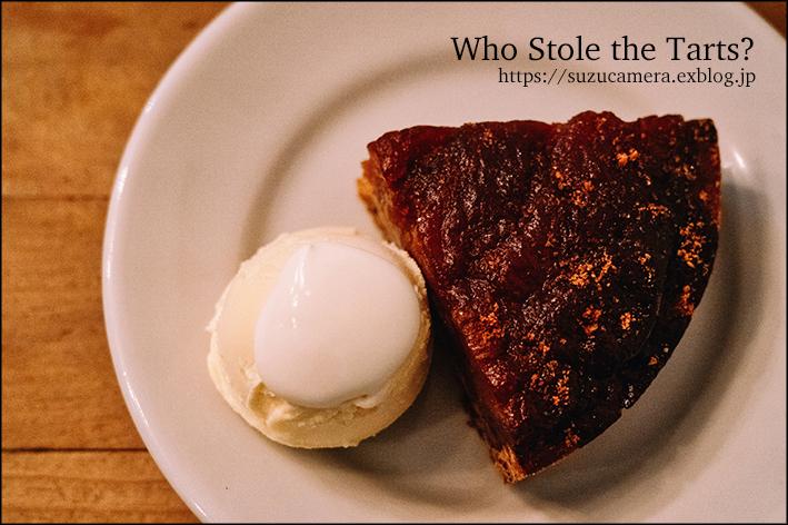 タルトを盗んだのはだれだ_f0100215_23050431.jpg