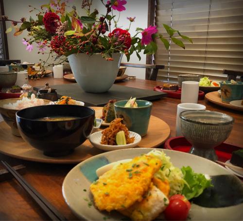 今月のお料理教室_b0302616_06271278.jpg