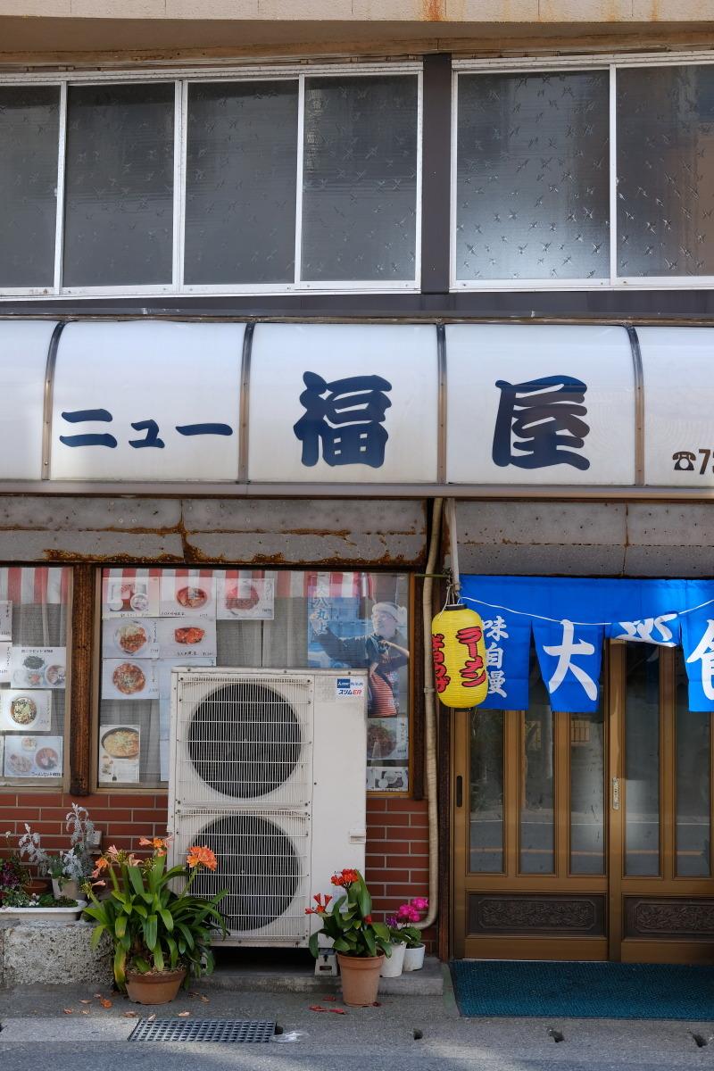 勝浦  カメラおやじの港町行脚_b0061717_00125806.jpg