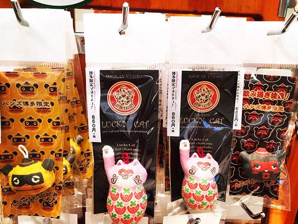 東急ハンズ博多店さんでの出店も3日目。_a0129631_13223127.jpg