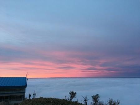 10月20日(日)朝の気温8℃。一面の雲海!!_c0089831_03464473.jpeg
