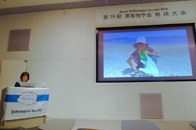 柏崎に行ってきました。_c0019338_00464635.jpg