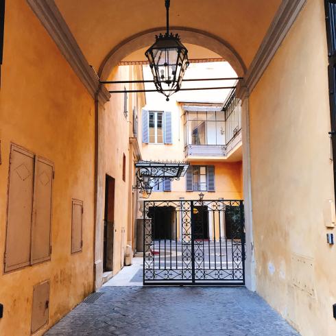イタリア・フランス滞在日記★_e0042839_19500299.jpg
