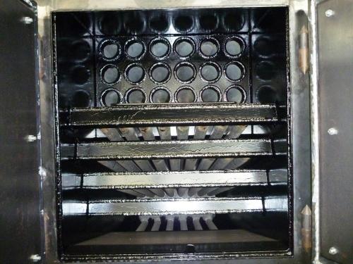 協和式無圧温水缶ボイラは、日々マイナーチェンジ!_f0228240_10570750.jpg
