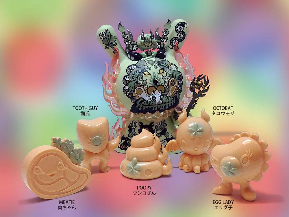 ジュンコノトモ・メロン版、単品販売のお知らせ_a0077842_15505957.jpg