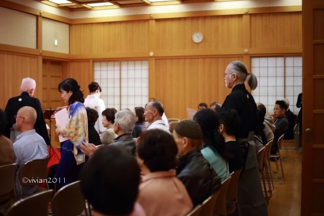 日光田母沢御用邸記念公園 秋の音楽祭 ~小督~_e0227942_18172992.jpg