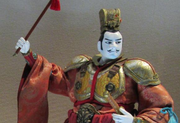 魏武王・曹操は寒冷期を乗り越え、漢王朝の文化を発展させた_a0237545_19495181.png