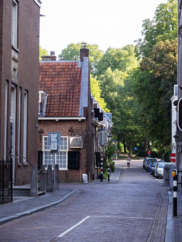 オランダ・07 ユトレヒト散歩_a0003650_23274582.jpg