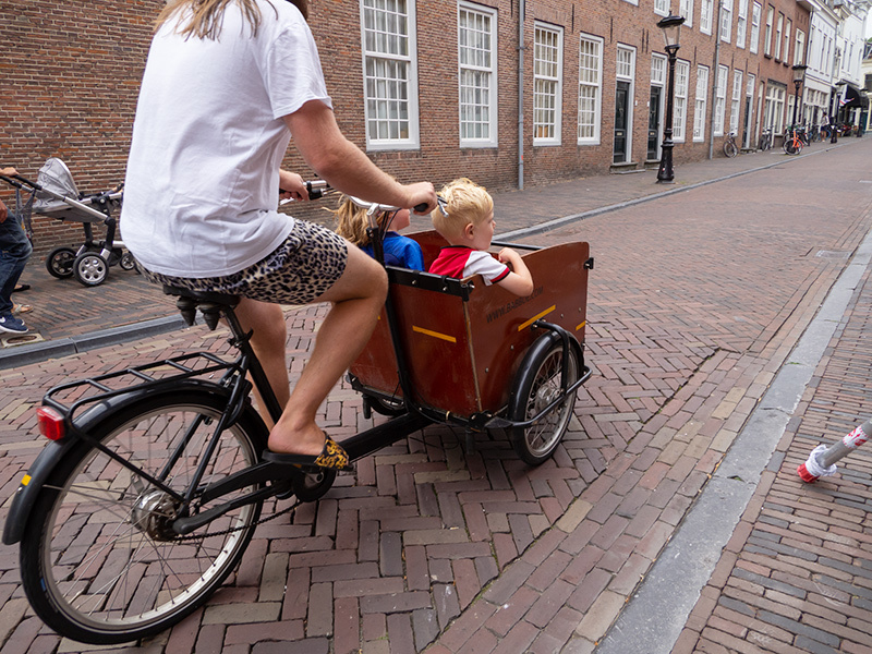 オランダ・07 ユトレヒト散歩_a0003650_23280191.jpg
