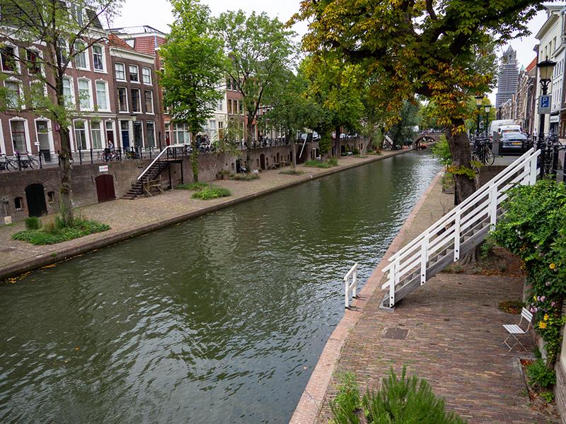 オランダ・07 ユトレヒト散歩_a0003650_23290411.jpg