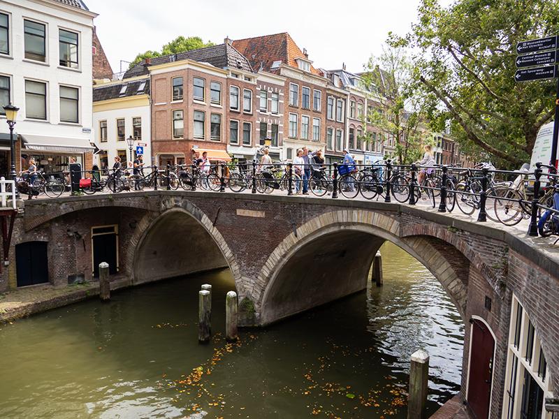 オランダ・07 ユトレヒト散歩_a0003650_23302524.jpg