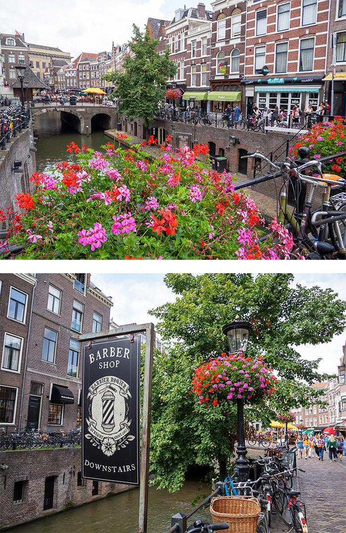 オランダ・07 ユトレヒト散歩_a0003650_23305267.jpg