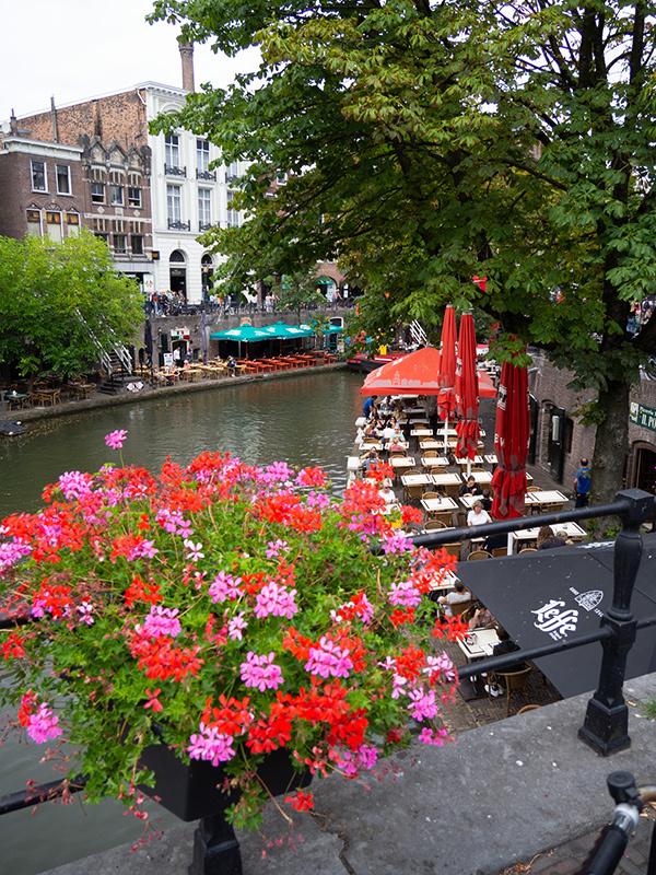 オランダ・07 ユトレヒト散歩_a0003650_23311527.jpg