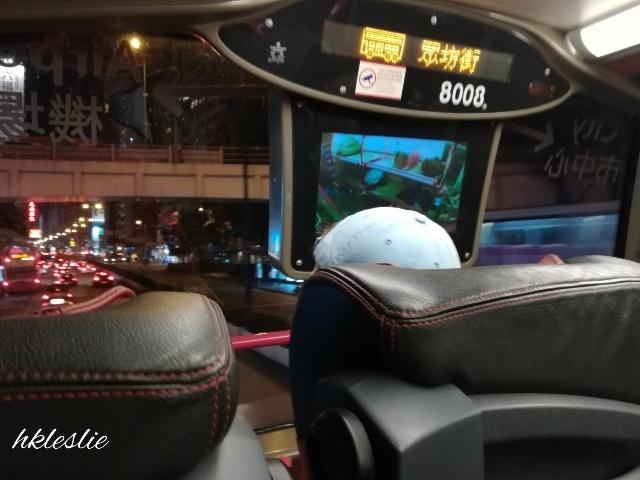 城巴機場快線CityflyerA21@海防道→機場(2號客運大樓)_b0248150_13564522.jpg
