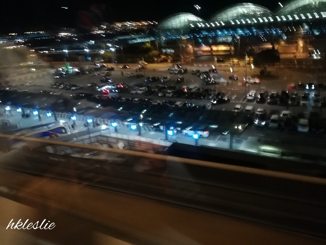 城巴機場快線CityflyerA21@海防道→機場(2號客運大樓)_b0248150_14015761.jpg