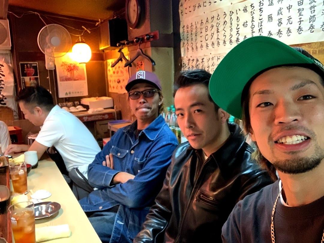 10月も後半でブログ久々に書く俺_e0365651_13250642.jpg