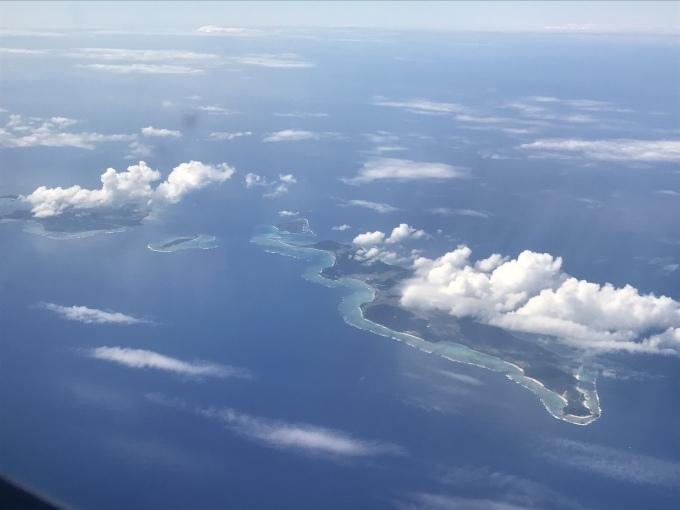 沖縄の珊瑚の教会_b0100062_04573236.jpeg