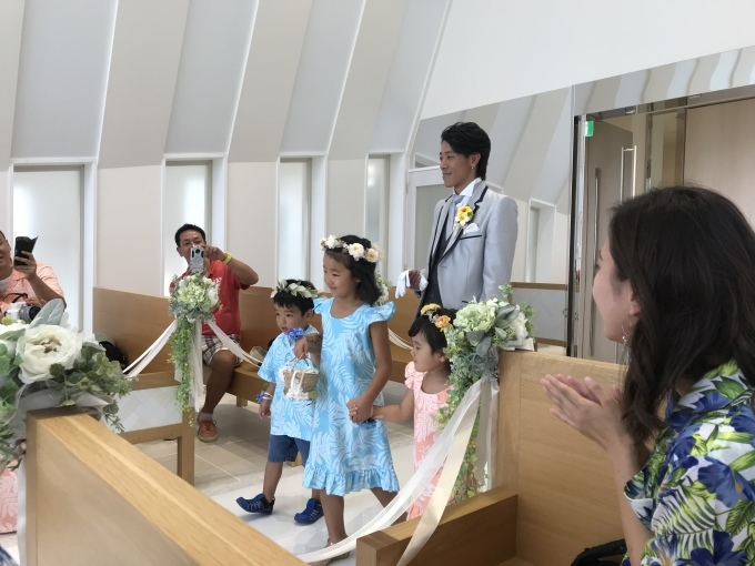 沖縄の珊瑚の教会_b0100062_05014830.jpeg
