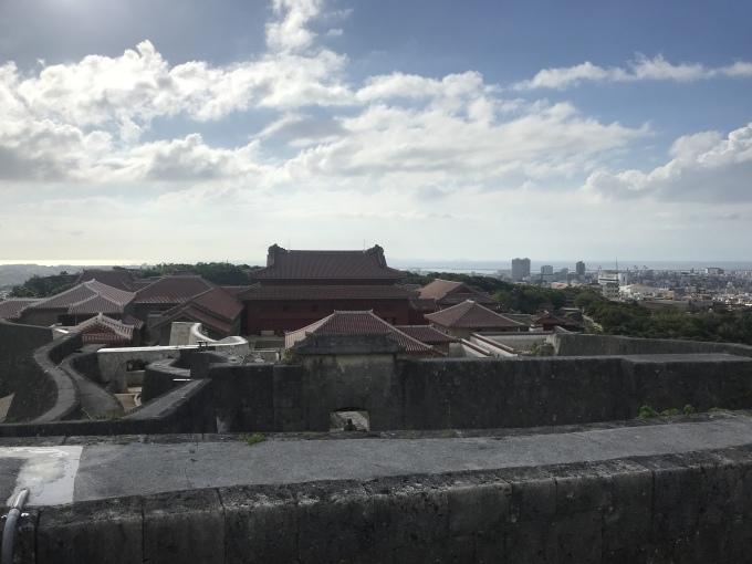沖縄の珊瑚の教会_b0100062_05154096.jpeg