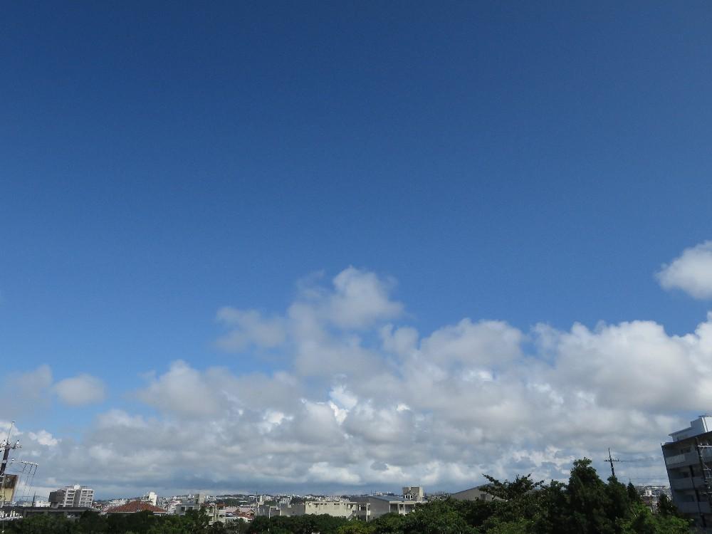 台風が去ったのでAZ-GTiで太陽撮影_a0095470_14462489.jpg