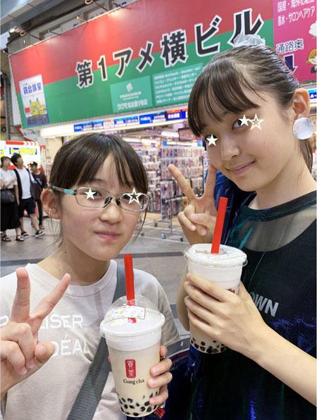 名古屋日帰り旅_f0141971_10230016.jpg