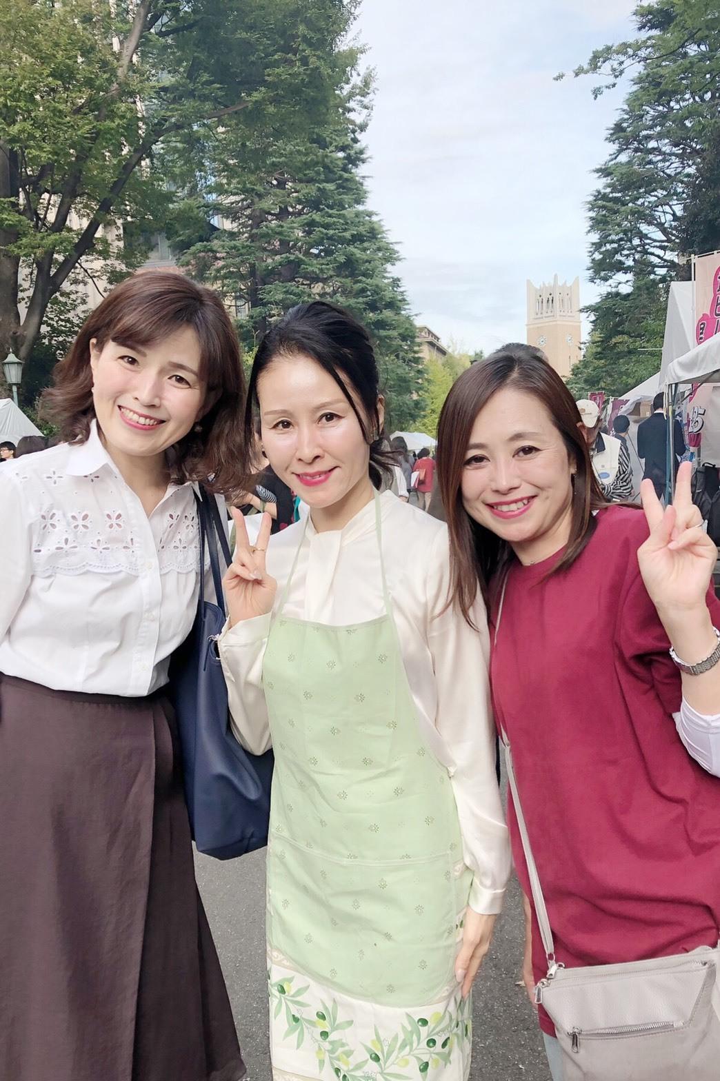 第九in早稲田アリーナ_c0366777_22512086.jpeg