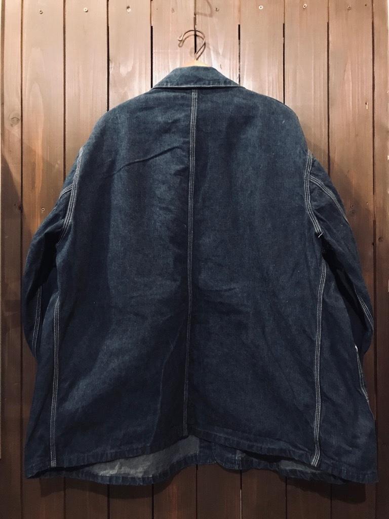 マグネッツ神戸店 10/23(水)Vintage入荷! #3 Work Itam!!!_c0078587_17251963.jpg