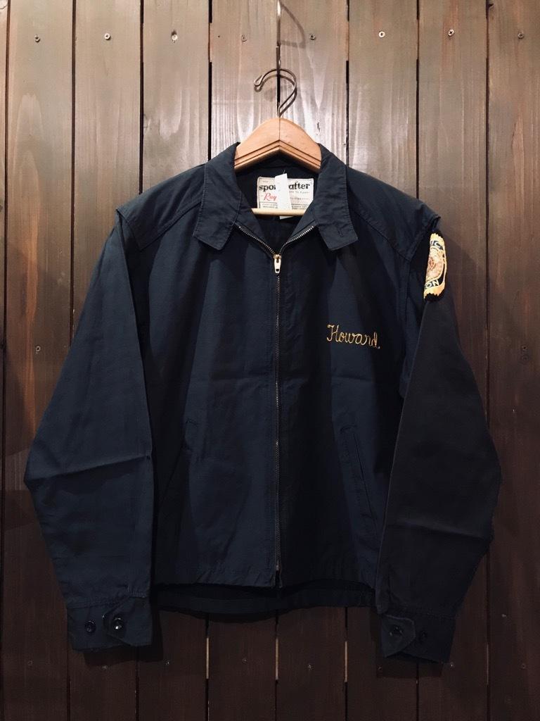 マグネッツ神戸店 10/23(水)Vintage入荷! #3 Work Itam!!!_c0078587_17293658.jpg