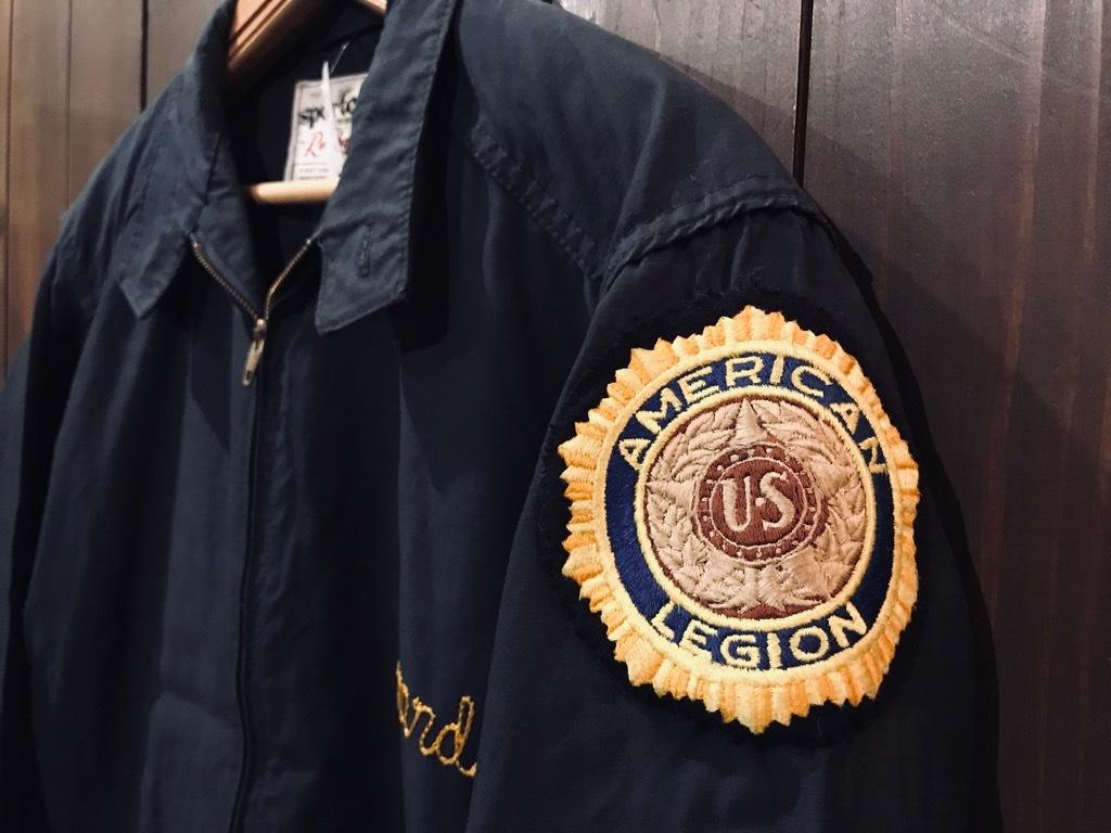マグネッツ神戸店 10/23(水)Vintage入荷! #3 Work Itam!!!_c0078587_17305003.jpg
